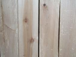 AD Birch Crafts Wood Stock Boards Boxmaking Table Top Bench