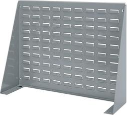 Akro-Mils, 98600, Louvered Bench Rack, 27-15/16 X 19-9/16In
