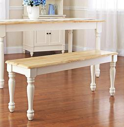 Benches For Kitchen Table Dinner Bench Seat Without Back Nat
