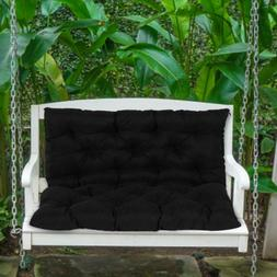 chair cushion soft breathable bench long seat