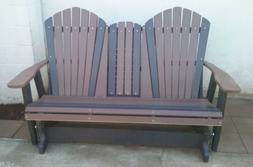 Great deal on patio furniture for the Los Angeles area! 5' A