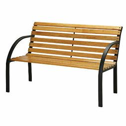 Furniture of America IDF-OB1805 Dumas Weather Resistant Outd