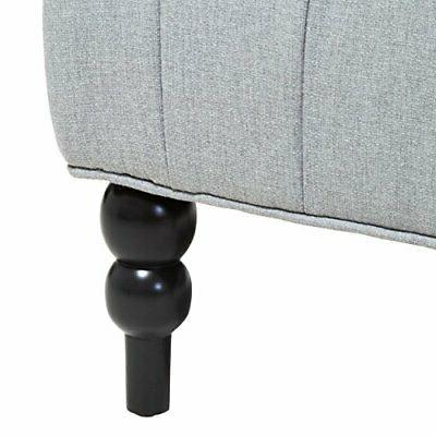 Great Furniture 295397 Clarice Chair