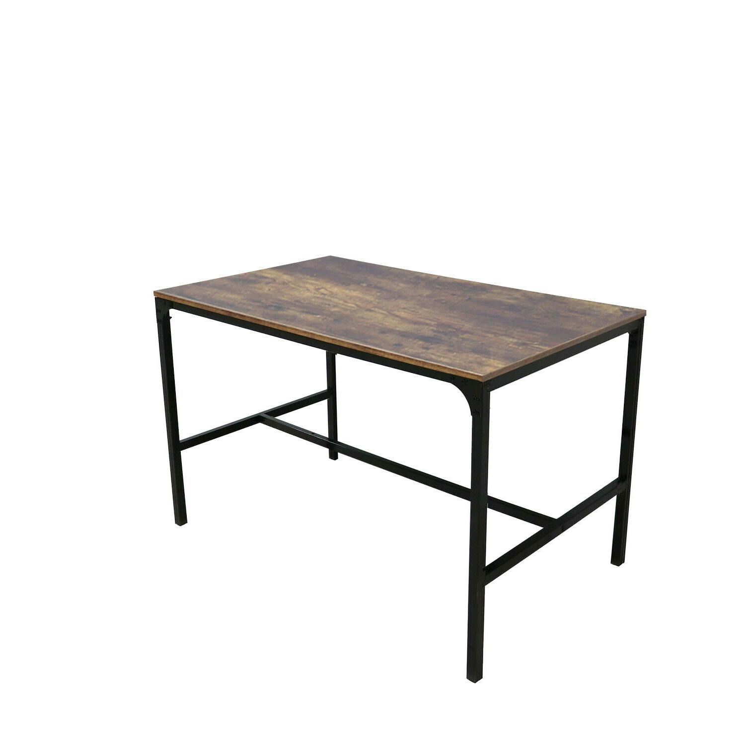 3 Piece Dining Table Set Furniture