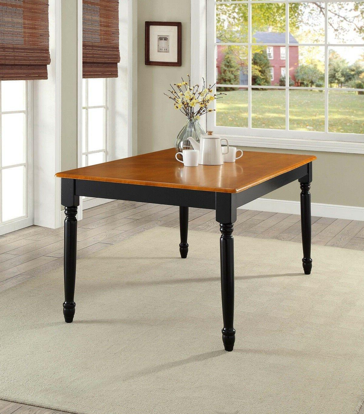 3 Piece Dining Benches Style Kitchen