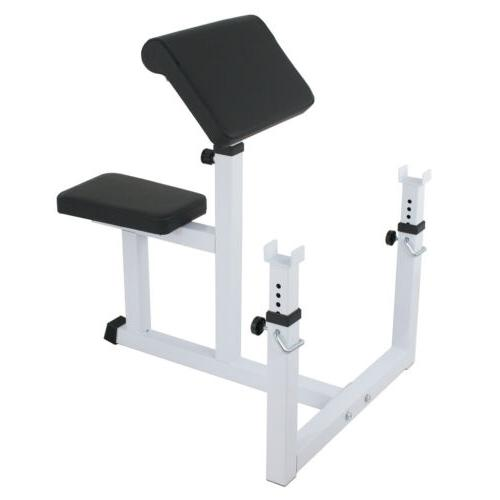 Arm Weight Adjustable Dumbbell