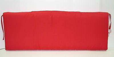 Better Homes Gardens Outdoor Cushion Native ~ x 46 NEW