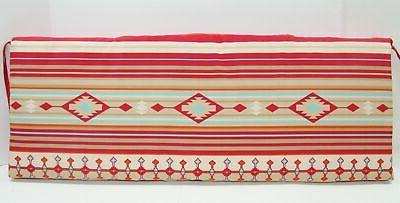 better homes and gardens outdoor bench cushion