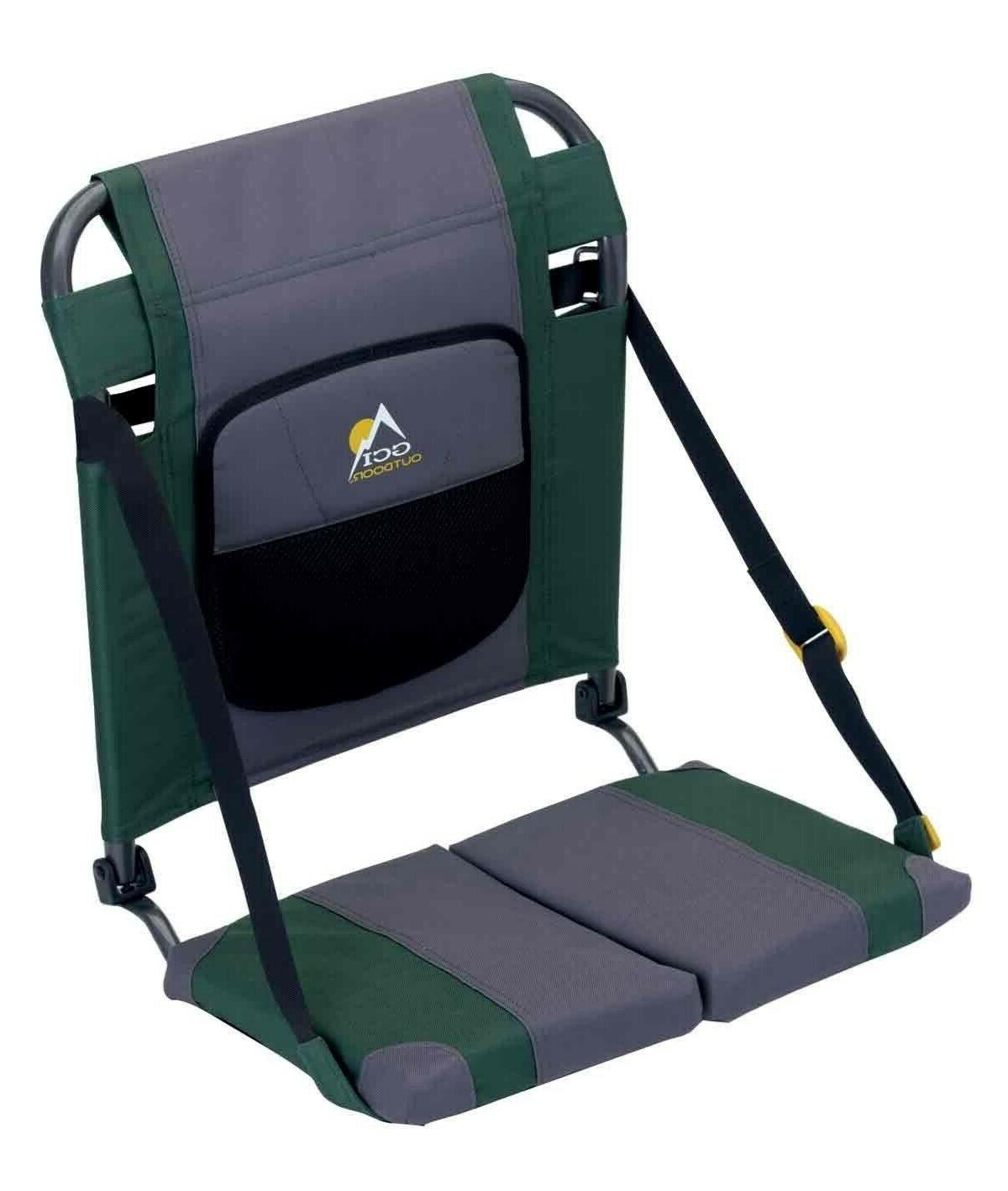 Canoe Boat Seat Support Fold Accessories