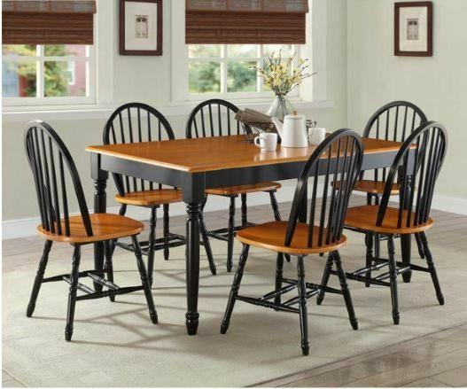 DINING TABLE Office Desk Room Home Furniture Decor