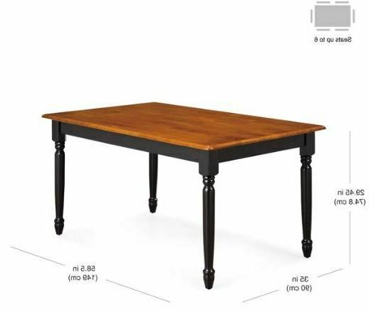 DINING Office Room Furniture Decor