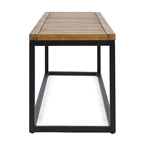 Great Deal Furniture Outdoor and Iron and