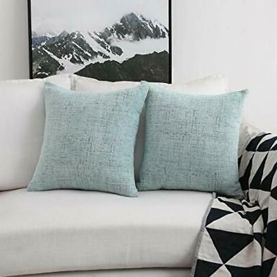 Decorative Pillow Covers for Couch Throw Pillow Covers Sofa