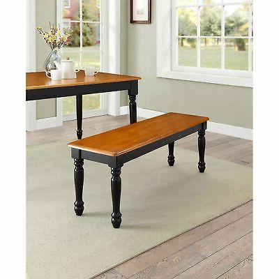 Kitchen Seat Wood Dining Furniture Chair