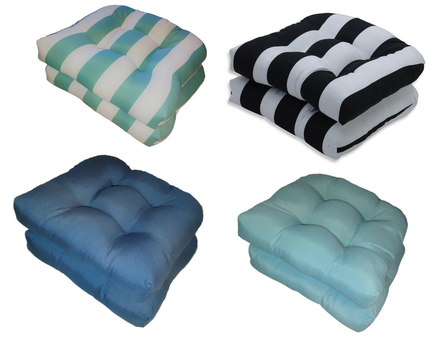 outdoor collection patio cushion sets