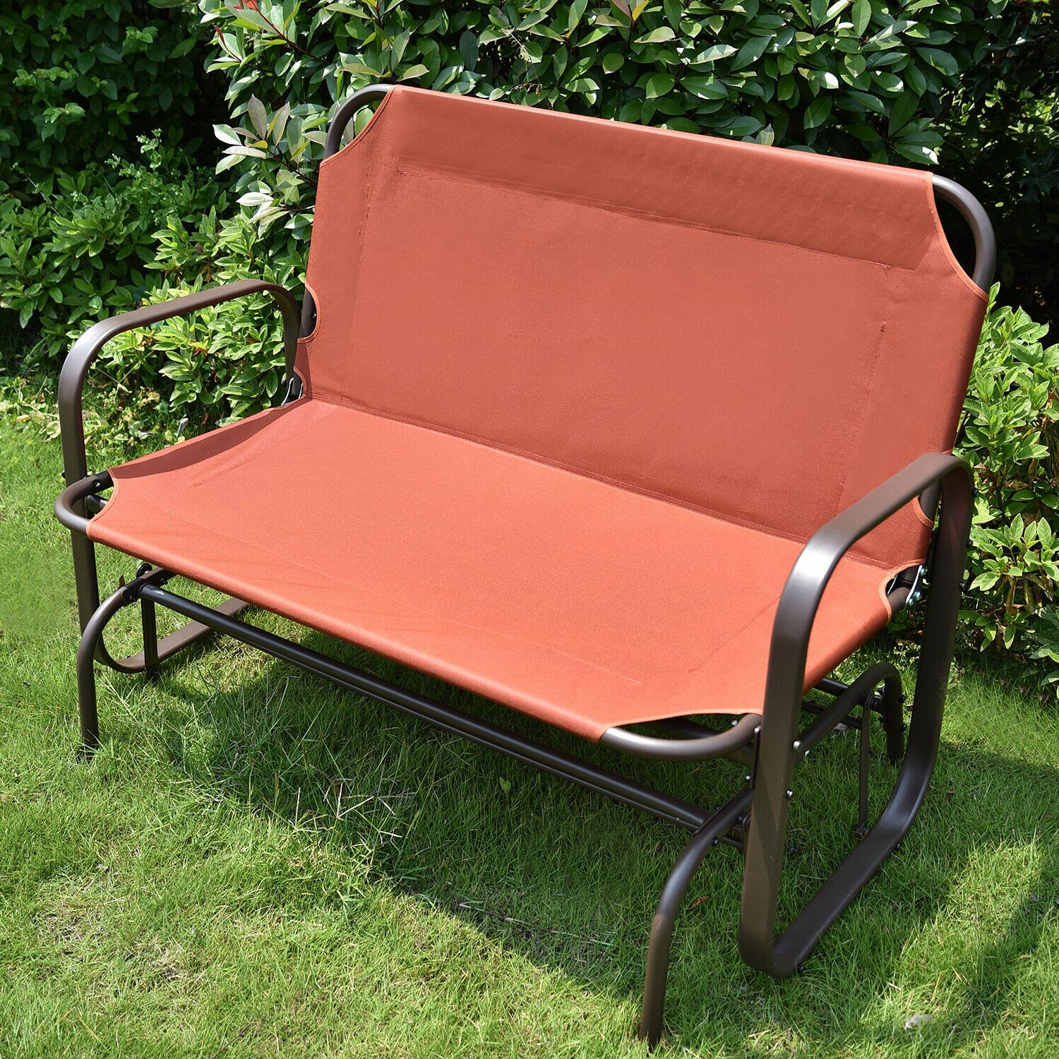 Patio Chair 2 Outdoor