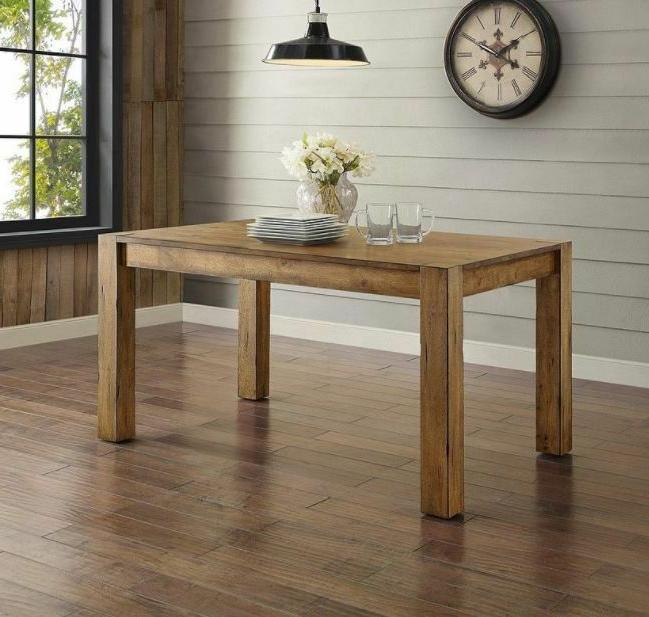 Table Chair 7 for