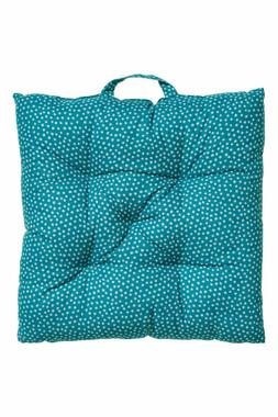 """Outdoor Bench Seat Cushion Chair Pads Replacements 16"""" X 16"""""""