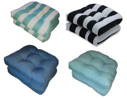 Newport Outdoor Collection Patio Cushion Sets